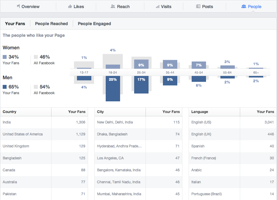 Facebook Insights.png