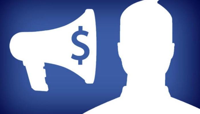 Presupuesto en facebook.jpg