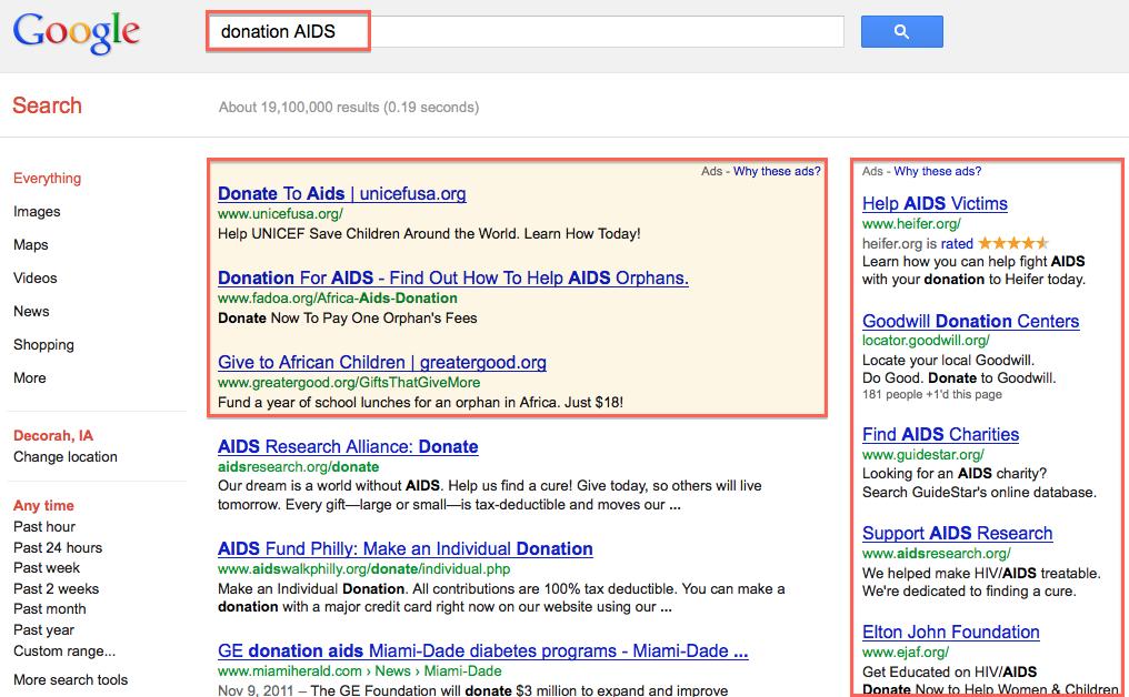 Publicidad en Google.png