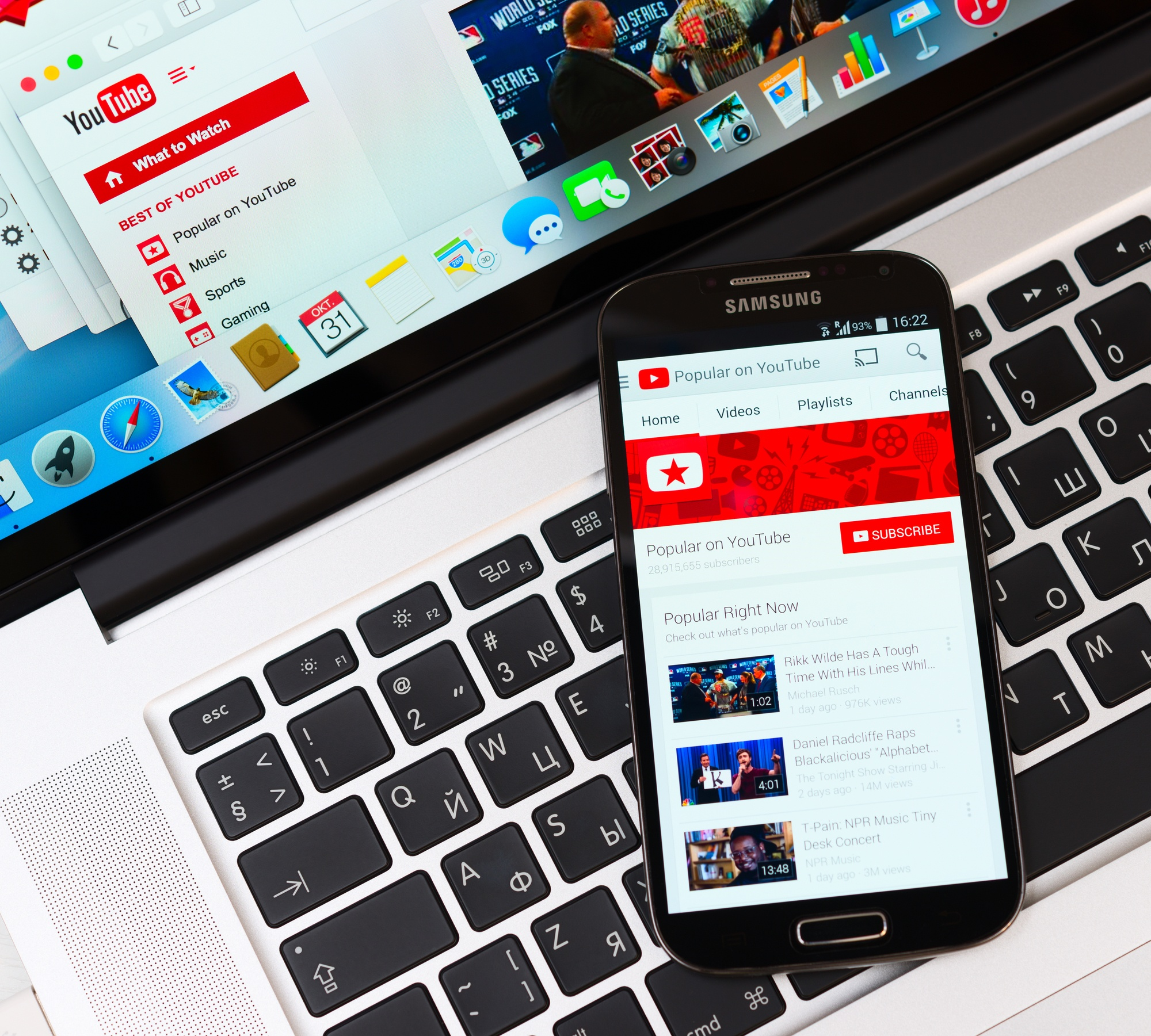 Publicidad_en_internet_con_youtube_VentasClick.jpg