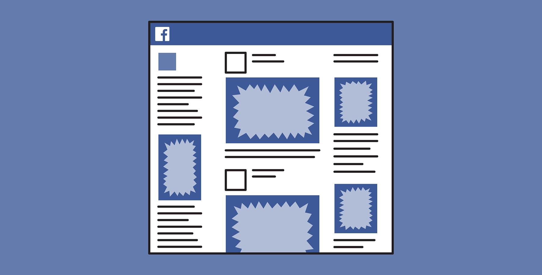 anuncios en facebook.jpg