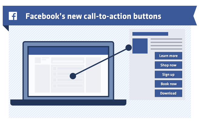 call to action facebook.png