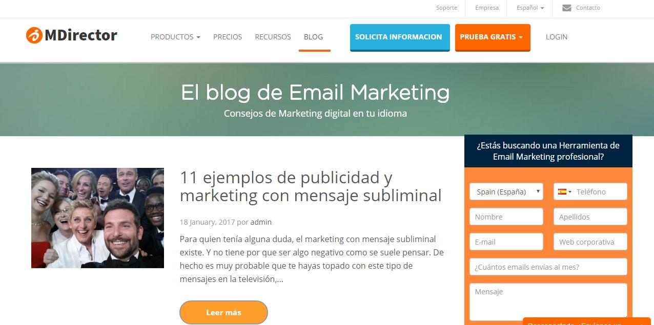 content blog.png