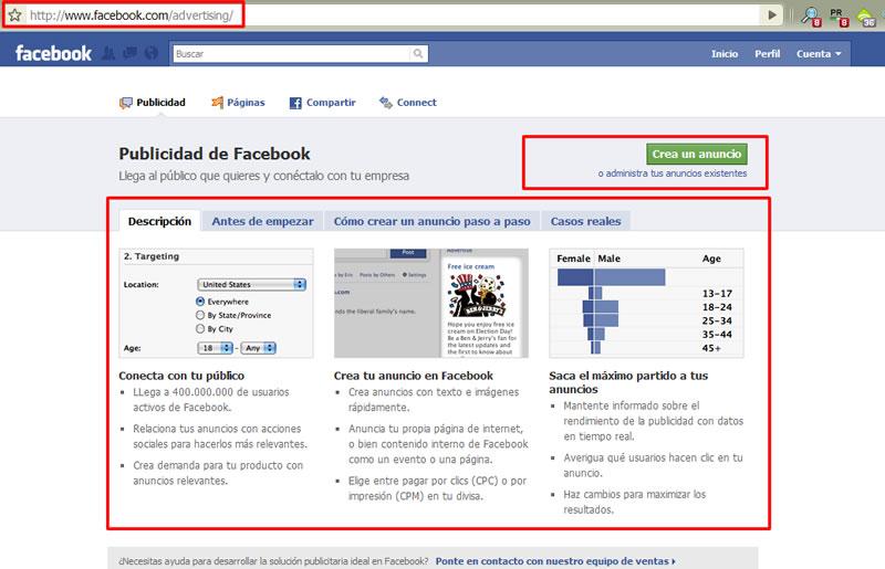 costo publicidad facebook.jpg
