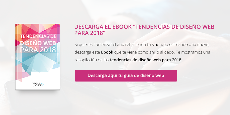descarga-ebook-tendencias-diseno-web.png