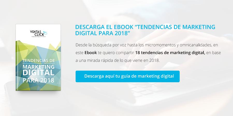 descarga-ebook-tendencias-marketing-digital-1.png