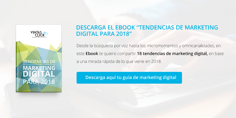 descarga-ebook-tendencias-marketing-digital-2.png