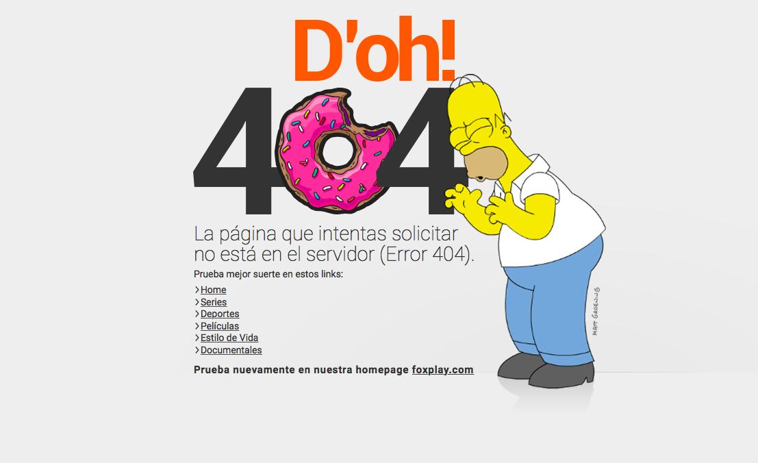 error 404 personalizados.png