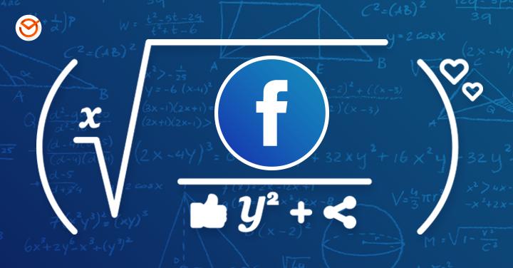 facebook metricas.png