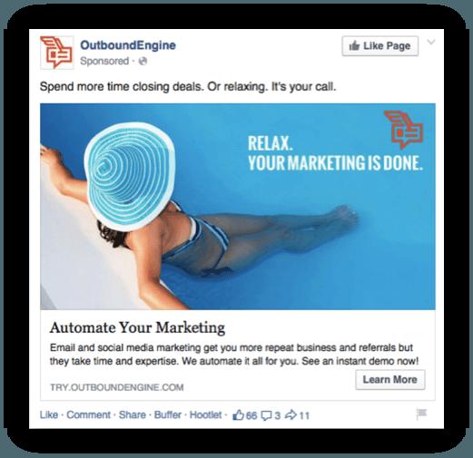 facebook publicidad.png