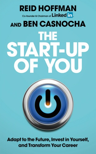 he startup of you,.jpg