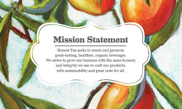 honest tea.png