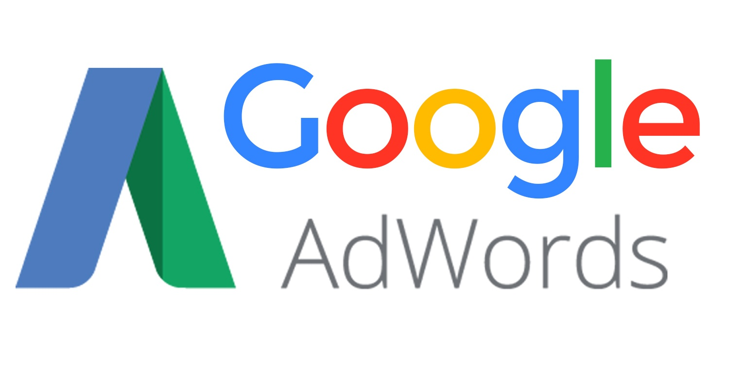 logo adwords.jpg