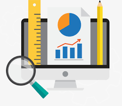 metricas digitales.png