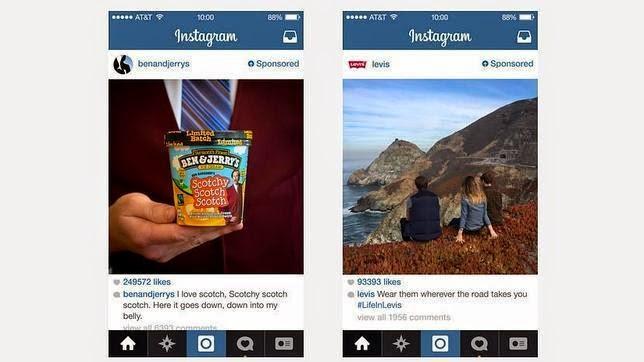 publicidad instagram.jpg