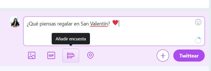 san valentin twitter encuesta.png
