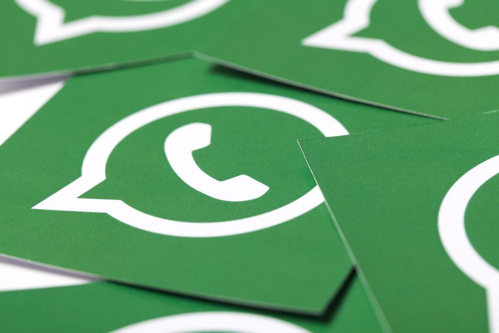 Atención al cliente con WhatsApp