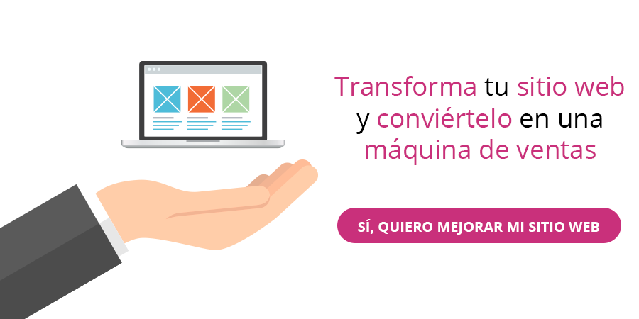 transforma-tu-sitio-web (3).png