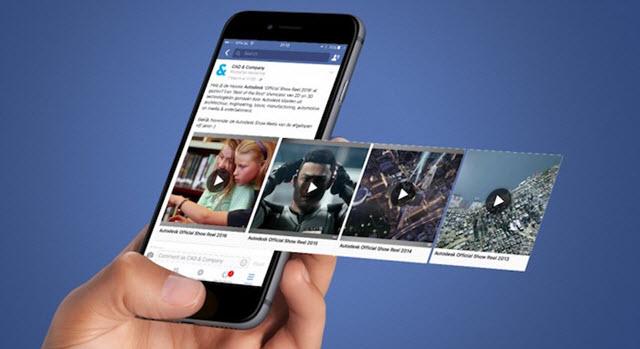 videos facebook-1.jpg