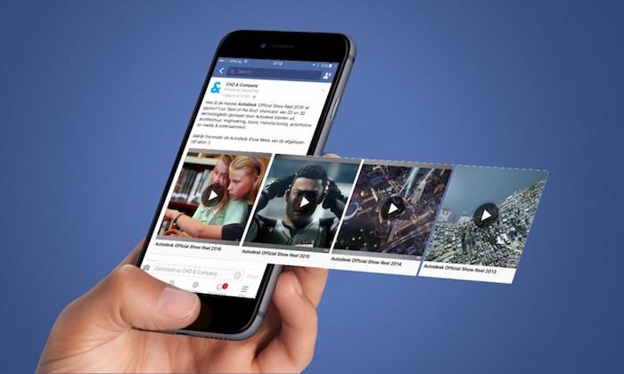 videos facebook.jpg