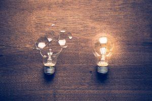 Diferencias entre una plantilla y un sitio web profesional